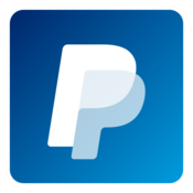App Icon: PayPal