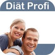 App Icon: Diät Profi HD 1.9.16