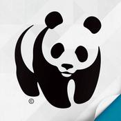 App Icon: WWF Together 2.1.1