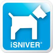 App Icon: Hunde-Tarife 5.3.1