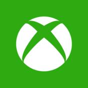 App Icon: My Xbox LIVE