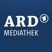 App Icon: ARD