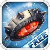 App Icon: Amazing Breaker Free 1.0.1