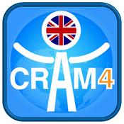 App Icon: Verbs - unregelmäßige englische Verben 1.0.5