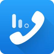 App Icon: 触宝电话-免费电话