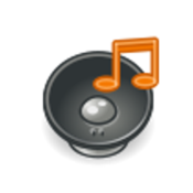 App Icon: Pimp My Music - aka AndroidId3