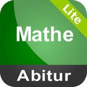 App Icon: Mathe-Abitur Vorbereitung Lite 1.0