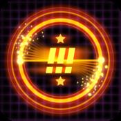 App Icon: Dropchord