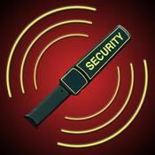 App Icon: Metall Detektor (FREE) 1.4