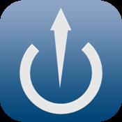 App Icon: Start-App