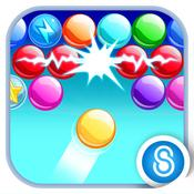 App Icon: Bubble Mania™ - Kostenlos Bubble Shooter 1.7.5