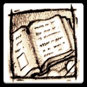 App Icon: Smart AudioBook Player