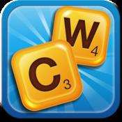 App Icon: Classic Words auf Deutsch