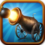 App Icon: Bang: Battle of Manowars