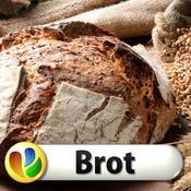 App Icon: Brot 1.1