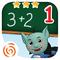 Mathe Klasse 1 - Lernerfolg Grundschule - Addieren, Subtrahieren und Zahlen zerlegen für Kinder der Klassenstufe 1