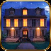 App Icon: Geheimnis der Magic Dream Box