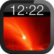 App Icon: Hintergrundbilder> 6.0
