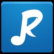 App Icon: RadioTunes