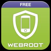 App Icon: Sicherheit - Kostenlos