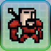 App Icon: Tower of Fortune 1.20.1