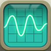 App Icon: Soundbeam 1.5