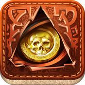 App Icon: Doodle Devil™ F2P 1.2