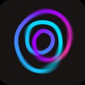 App Icon: Sprayscape