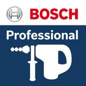 App Icon: Bosch Toolbox 4.5