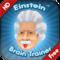 Einstein™ Gehirntrainer Fre