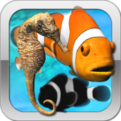 App Icon: Fish Farm