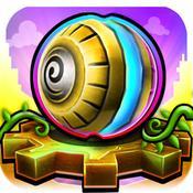 App Icon: Gears 1.4