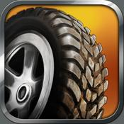 App Icon: Reckless Racing 2 1.1.6