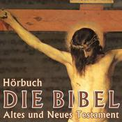 App Icon: Die Bibel - Hörbuch Edition 2.1.2