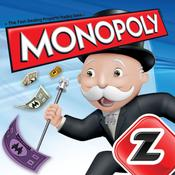 App Icon: MONOPOLY zAPPed Edition 1.5.0
