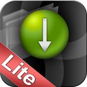 App Icon: xDownload Lite - Super tools for file download 2.3.0