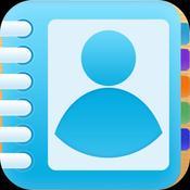 App Icon: Photogenda 2.7
