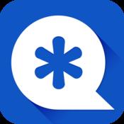 App Icon: Vault-Hide SMS, Pics & Videos