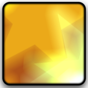 App Icon: Night Light v3