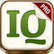 IQ Test - Sie Ihre Intelligenzquotient [Intelligenztest]