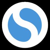 App Icon: Simplenote