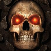 App Icon: Baldur's Gate: Enhanced Edition 1.3.1