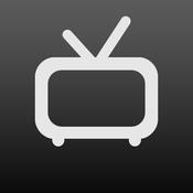 App Icon: WD TV Remote