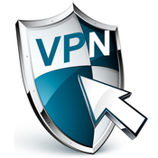 App Icon: Vpn One Click