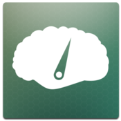 App Icon: Menthal