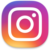 App Icon: Instagram