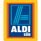 App Icon: ALDI SÜD – Angebote & Filialen