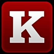 App Icon: Kongregate Arcade