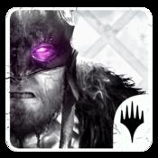 App Icon: Magic 2015