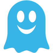 App Icon: Ghostery Privacy Browser